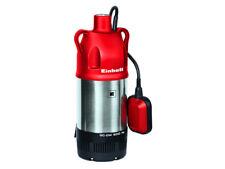 Pompa di profondit Gc-dw 900 N - Einhell