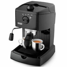 Cafetera espresso Delonghi Ec-146 B