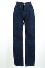 CAMPUS Damen Jeans Gr. 30/32  (=DE 38-40) 100% Baumwolle Denim Baumwollhose