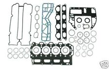 Yamaha 75-115 HP 4 Cyl Four Stroke Outboard Gasket Set