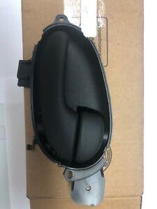 New Genuine GM 25965488 LH/ Driver Front/Rear Inside Inner Door Trailblazer Env