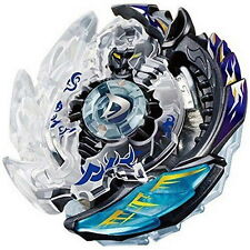 Beyblade Burst BB-85 Killer Deathscyther .2V.Hn Authentic New ( No Bey Launcher)