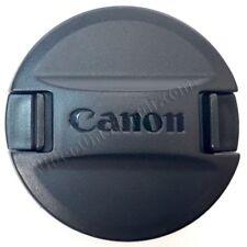 XA10 Lens Cap Genuine Canon NEW FREE SHIPPING