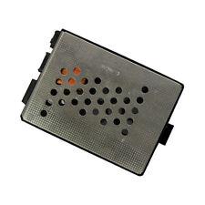 NUEVO Panasonic Toughbook cf-30 cf-31 HDD caddy de disco duro