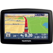 "TomTom Start 45M 4.3-inch Automotive Gps â""¢"