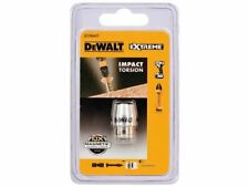 DEWALT - Aluminium Magnetic Screwlock Sleeve for Impact Torsion Bits 50mm