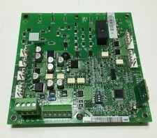 Carrier Control Board HK38EA015 CEBD430618-06A CEPL130618-04 used #P197