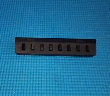 Unità di controllo pulsante per LG 47LF65 47LF66 42LF65 37LF65 37LF66 LCD TV EBR37276301