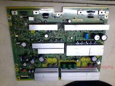 Original PANASONIC  TH-P50G10C TH-P50G11C Y-SUS SC Board TNPA4782 AB