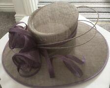 Ladies Jacques Vert Formal Occasion Hat