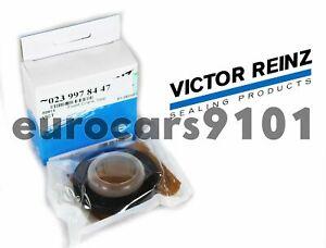 Mercedes-Benz C280 Victor Reinz Engine Crankshaft Seal 81-26248-10 0239978447
