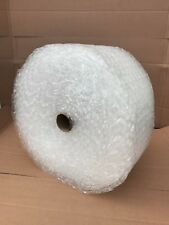 Large Bubble 12x 24cushioning Perforated 125 Ft Moving Protection Shipping