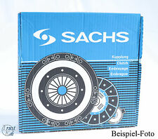 Sachs Zweimassenschwungrad DMF ZMS für Opel Astra H Corsa D Meriva 2294 000 511