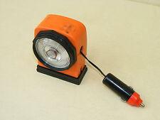 vecchio Luce di posizione Lampadina lampada Accessori Auto d'epoca Escursionista