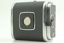 [NEAR MINT] Hasselblad A12 Film Back Magazine Holder Type II From JAPAN #561