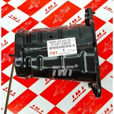New 57107-53010 Front Right Bumper Mounting Reinforce for LEXUS IS250 IS350