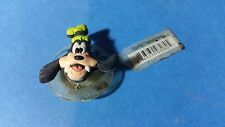 Goofy Pin Brooch Theme Park Disney DisneyLand