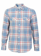 Abbigliamento da uomo blu H&M