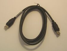 Display Port Cable 1.2 Male to Male 6ft 50.7AA15.001 Dell- Copartner New