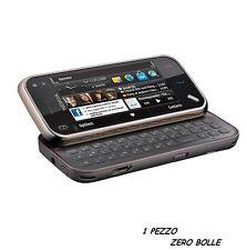 1 Pellicola per Nokia N97 mini Protettiva Pellicole SCHERMO DISPLAY LCD N 97