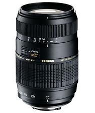 Tamron LD A017 70-300 mm F/4-5.6 LD AF Di Objektiv