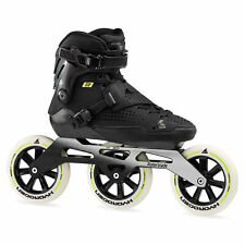 Rollerblade E2 Pro 125 Unisex Inline Skates