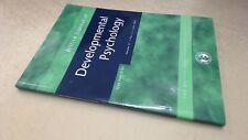 British Journal of Developmental Psychology: Volume 21 Part 2 Jun