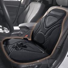 Für Opel Adam Beheizbarer Sitzaufleger Sitzauflage Sitzheizung Riga