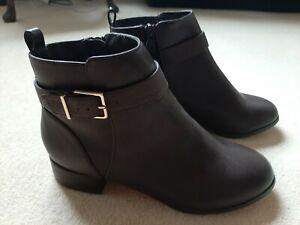 Debenhams Shoes for Women | eBay