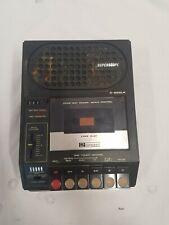 Vintage Professional Cassette Recorder Superscope C-200LP Marantz