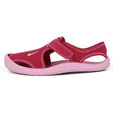 6991aa67caea9a Unisex Kids  Sandals
