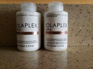 Olaplex No.6 (2 piece)