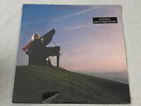 Christine McVie LP by Christine McVie Vinyl Record 1984
