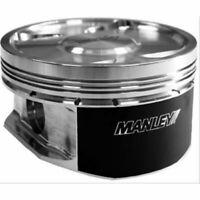 Manley 612000CA-1 Piston 99.5mm Bore Grade A / 79mm Stroke For Subaru EJ25 NEW