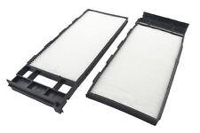 Cabin Air Filter for 98-01 Nissan Altima Infiniti QX4 96-04 Pathfinder 99-02 G20