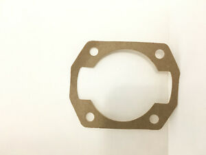 Wacker BS650, BS70-2i, BS700oi, BS700 WM80 Engine Cylinder Base Gasket - 0045910