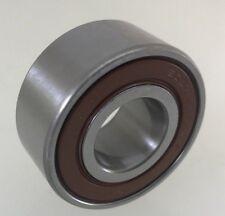 New NSK Sealed Bearing BD17-31 DUM8