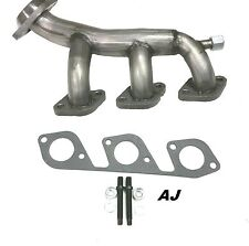 Ford Mustang 3.8L Exhaust Manifold Driver Side LH 1999 2000 2001 2002 2003 2004