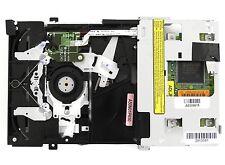 Toshiba 26LV610U / 19LV610U DVD Mechanism A50N01P650 , AE009615 , ADLJF8Z16A