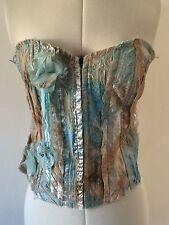River Island Bandeau Sleeveless Corsets for Women