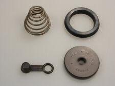Cilindro Receptor Del Embrague Juego de Reparación Suzuki Gsxr Gsx-R1100 86-97