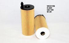 Wesfil Oil Filter WCO159