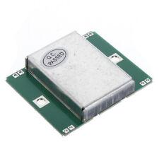 3Pcs Microwave Doppler X-Band Radar Sensor Wireless Module Motion Speed
