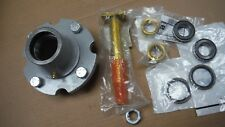Bush Hog Rotary Cutter Hub Repair Kit Part 80a311 Withbearings Seals Bolt
