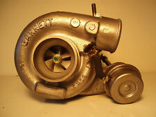Turbo Turbocharger Mercedes PKW Sprinter I 212/312/412D 90 Kw-122 Cv 454207-0001