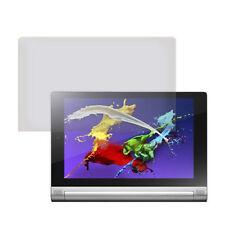 Markenlose Bildschirmschutzfolien für iPad und Tablet