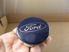2012-2014 Ford Fusion Escape C-Max Focus wheel Center Cap 6M21-1003-AA hub H184