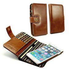 Étuis, housses et coques etuis portefeuilles Universel pour téléphone mobile et assistant personnel (PDA) Apple