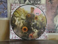 KATY PERRY, PRISM - DOUBLE PICTURE DISC RECORD STORE DAY LP B002018901 RSD