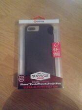Griffin Survivor Iphone 7 case